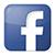 Continuum Consulting Services Facebook