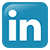 Continuum Consulting Services LinkedIn