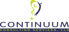 Continuum Consulting Services
