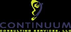 Continuum Consulting Services